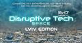 D-Tech Space