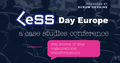LeSS Day Europe Online Conference