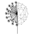 Software Craftsmanship Meetup #18 online: Кафка как пример идеальной горизонтально масштабируемой архитектуры