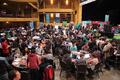 Data Science Hackathon: eHealth + eData(eGov)