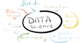 Odessa Data Science Meetup