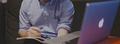 Data Science UA Courses