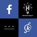 Facebook & Co.Student Hackathon