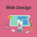 Встреча «Начало пути веб-дизайнера»