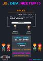 Dev-Meetups