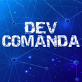 "Java Meetup by DevComanda: ""Regular Expressions in Java"""