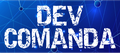 "JS talks by DevComanda: ""Знакомство с React"""