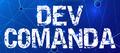 """Dev talks by DevComanda: """"Docker"""""""