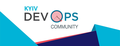 Kyiv DevOps Community