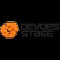 DevOps Stage 2019