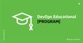 DevOps Educational Program by Dev.Pro