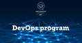DevOps Spring Program   EPAM University Program