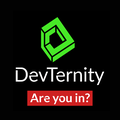 DevTernity 2020