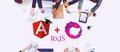 """Discover the power of RxJs in Angular 2.x"" Meetup"