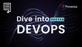 Dive into DevOps | Con