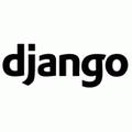 """Бесплатный мастер-класс """"Как создать сайт на Django с нуля"""""""