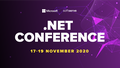 .NET Conference