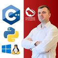 Курс «Системное программирование для тех, у кого есть база по C++»