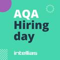 Intellias AQA Hiring Day