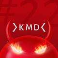 Kharkiv Mobile Devs #22