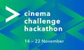 Cinema Challenge Hackathon Online
