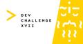 DEV Challenge XVII