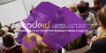 CodeID – PHP Odessa Conf