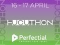HUCUTHON: future education edition