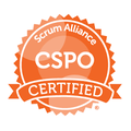 Тренинг Certified Scrum Product Owner от ScrumAlliance на русском языке