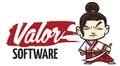Безкоштовний курс «Test Automation for Web-applications with TypeScript» від Valor Software