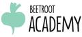 Практичний курс Advanced JavaScript / React за 2 місяці