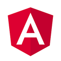 "Тренинг ""Advanced Angular 8"""