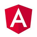 "Webinar ""Angular 10 best practices"""