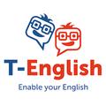 Курс «Английский для IT-специалистов по Skype»