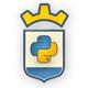 DneprPy #1 - Great Python Web Framework Showdown