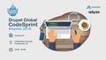 Drupal Global CodeSprint Kharkiv