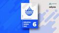 Drupal Open Mic #6