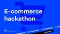 E-commerce Hackathon