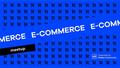 E-сommerce meetup