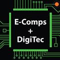 E‑Comps+DigiTec-2021