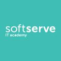 Безкоштовний курс .NET Development від SoftServe