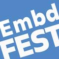 Embedded Fest 2021