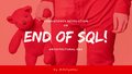 "SBTalks: Consistency Revolution or ""The End of SQL Architectural Era"" by Anton Moldovan"