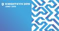 Kotlin Night Kyiv 2019