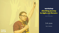 "Воркшоп ""Exciting journey to Agile and Scrum"""
