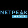 Интернатура для рекрутеров от Образовательного Центра Netpeak