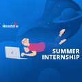 Readdle Internship 2019