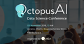 "Data Science Conference ""Octopus AI"""