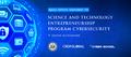 Акселераційна програма Science and Technology Entrepreneurship Program (STEP) Cyber