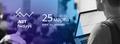 Конференция .NET fwdays 2017